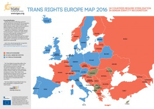 Trans-Rights-Europe-Map-2016-300x212
