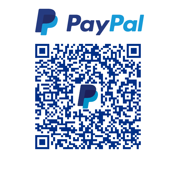 GE_paypal_qrcode